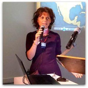 marie-laure-staudt-conference-mai-2015