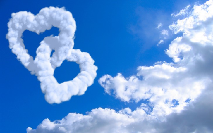 clouds-love-sky-heart-blue-sky-nature-728x455