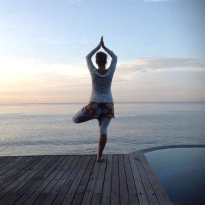 ml-yoga